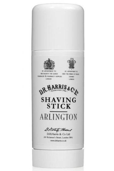 DR Harris scheerstick Arlington 40gr