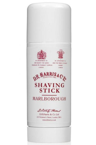 DR Harris scheerstick Marlborough 40gr