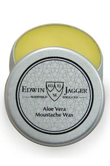 Edwin Jagger snorrenwax Aloe Vera 15ml
