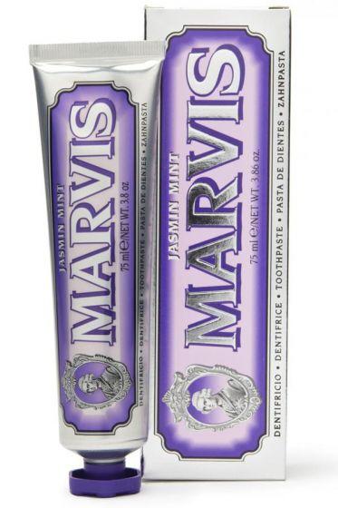 Marvis tandpasta Jasmin Mint 75ml