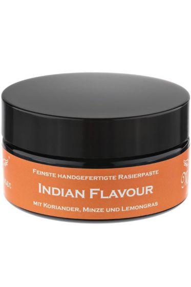 Meissner Tremonia scheercrème Indian Flavour 200ml