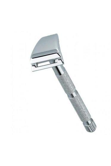 Merkur scheermes voor snor en baard 907