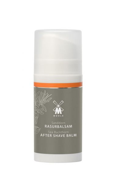 Muhle after shave balm Duindoorn 100ml