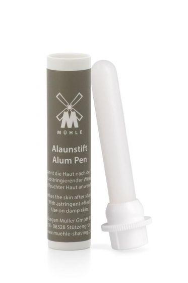 Muhle aluinstift 9,5gr