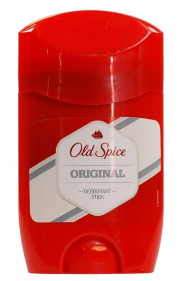 Old Spice Original deodorant stick 50gr