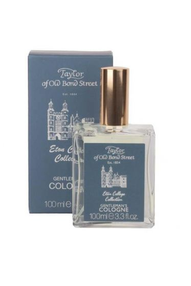 Taylor of Old Bond Str. Eton College Cologne 100ml