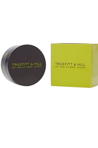 Truefitt & Hill No.10 scheercrème 200ml