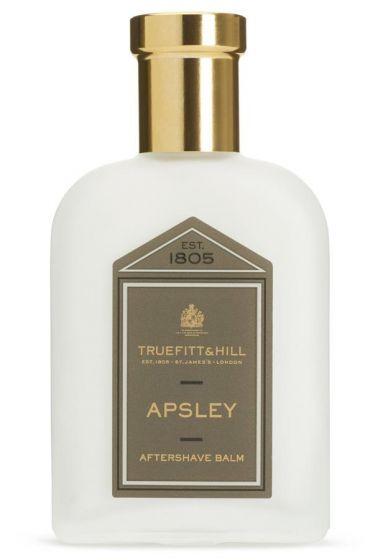 Truefitt & Hill Apsley after shave balm 100ml