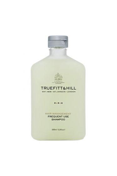 Truefitt & Hill Hair Management shampoo 365ml