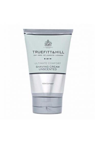 Truefitt & Hill Ultimate Comfort scheercrème 100ml