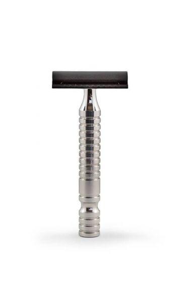 RazoRock MJ-90 double edge safety razor