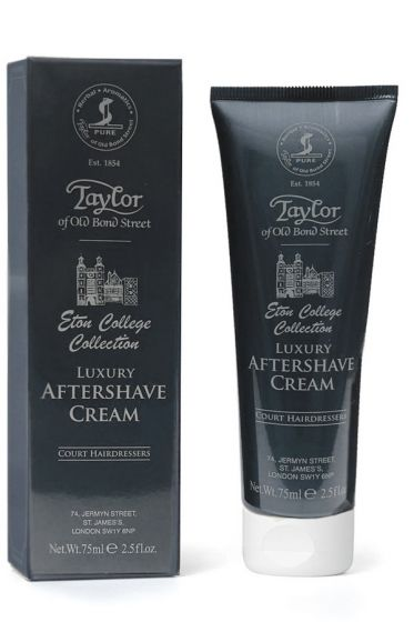 Taylor of Old Bond Str. after shave balm Eton College 75ml