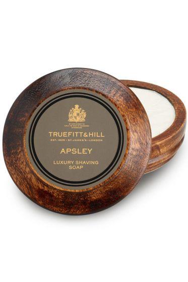 Truefitt & Hill Apsley scheerzeep 100gr