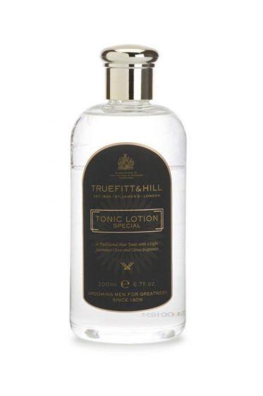Truefitt & Hill haartonic lotion Special 200ml