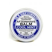 Dr K Soap Company after shave balm Cool Mint 60 gr