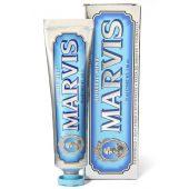 Marvis tandpasta Aquatic Mint 75ml