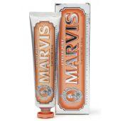 Marvis tandpasta Ginger Mint 75ml
