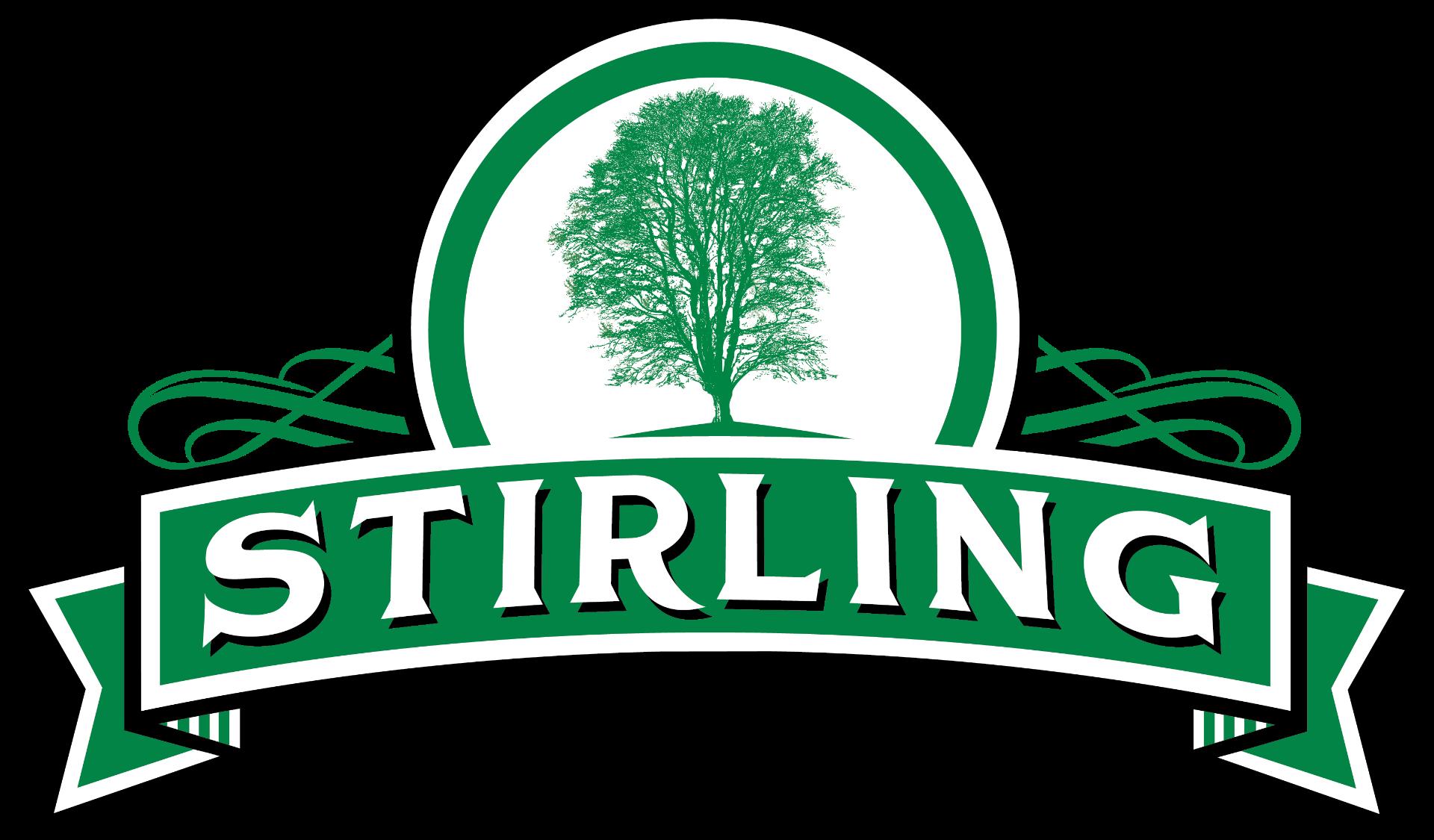 Stirling Soap